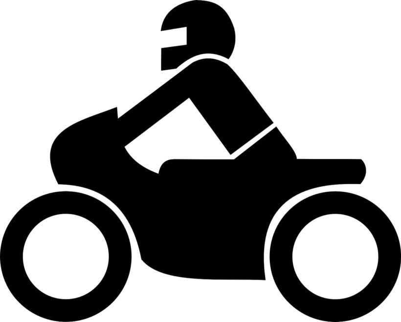 Rapido Captain App Review : Bike ride-sharing platform