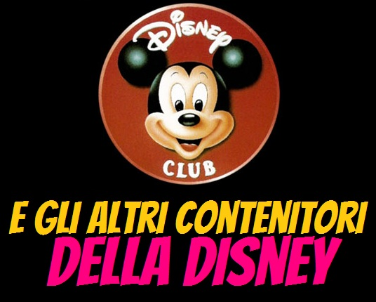 https://mikimoz.blogspot.com/2020/03/disney-club-storia.html