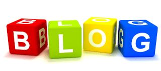 blog nedir,nasıl blog açılır,