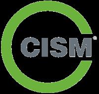 CISA vs CISM - wie entscheide ich mich?