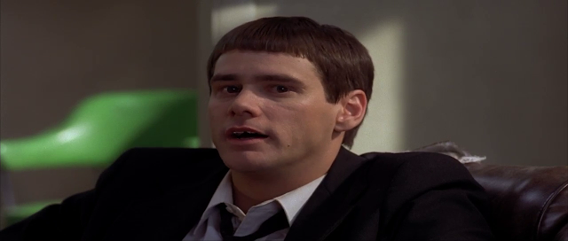 Single Resumable Download Link For Movie Dumb and Dumber 1994 Download And Watch Online For Free