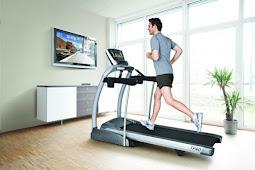 تمارين افضل رياضة لتخفيف الوزن بالصور