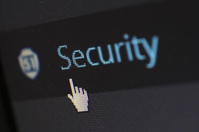 Menjaga Keamanan Sebuah Website dengan SSL Certificate