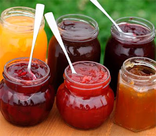 LOW ACYL GELLAN GUM solutions and applications - Jelly Desserts