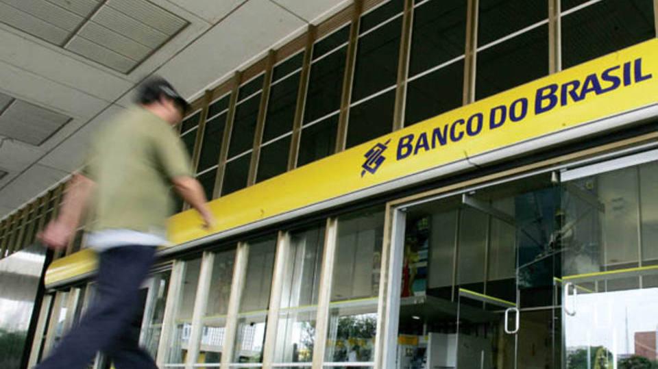 Banco do Brasil deixa de financiar imóveis do Minha Casa, Minha Vida