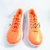 TDD139 Sepatu Pria-Sepatu Futsal -Sepatu Nike  100% Original
