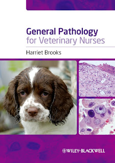 General Pathology for Veterinary Nurses