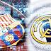 Barcelonában a játékvezetőt kritizálják az El Clásico után