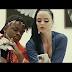 VIDEO:Whozu - Shida Ndogo Ndogo:Download