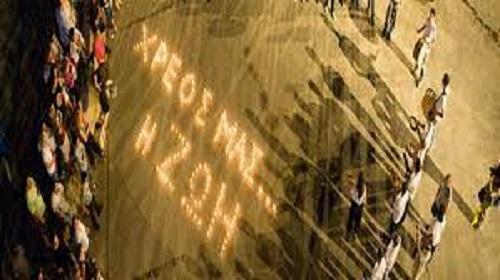 Πασχαλινό παζάρι του ΚΕΘΕΑ στο Ναύπλιο με χειροποίητες δημιουργίες