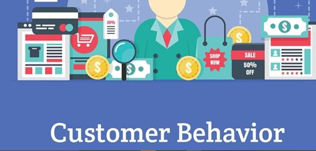 How to Predict Customer Behavior