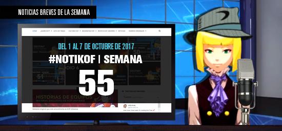 http://www.kofuniverse.com/2017/10/noticias-breves-de-la-semana-55_7.html
