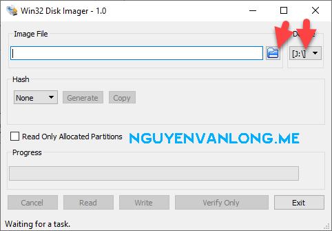 Văn Long Blog [Xpenology Toàn Tập] Bài 3: Cài Đặt Xpenology (DSM 5.2) NAS Quản Trị Mạng  Xpenology VMWARE NAS Linux