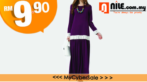 http://www.nile.com.my/product_info.php?products_id=11632