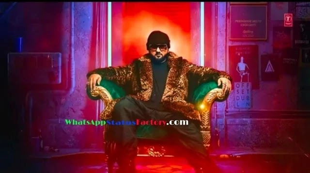 Yo Yo Honey Singh Moscow Suka New Song Whatsapp Status - Song - Status