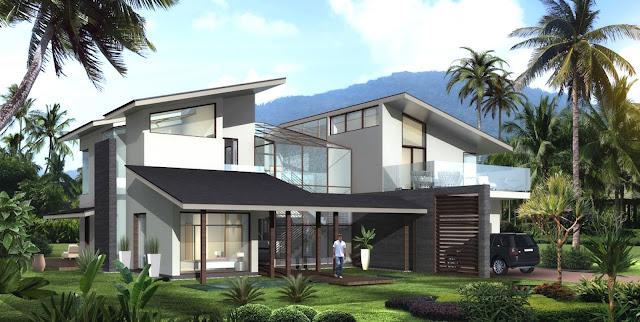Rumah_Tipe_Trilight_Habiture_Residence_Sentul_City