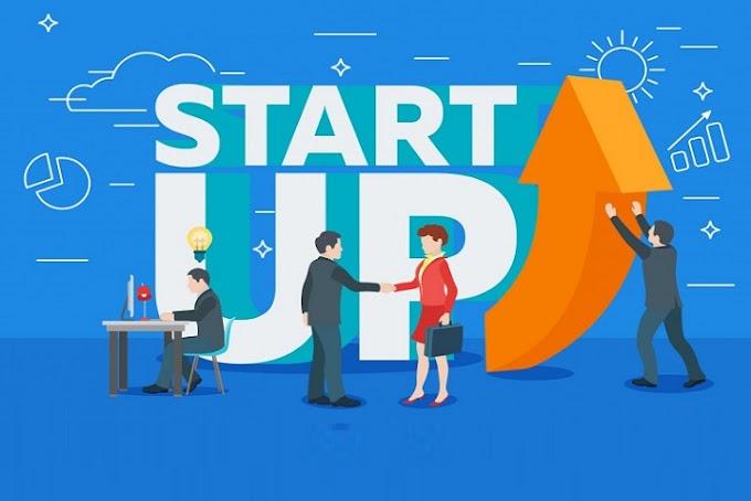 Jumlah Startup Indonesia Terbanyak di ASEAN