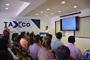 TAXCO PRIMER MUNICIPIO EN GUERRERO EN IMPLEMENTAR PROGRAMA DE PREVENCIÓN DEL DELITO