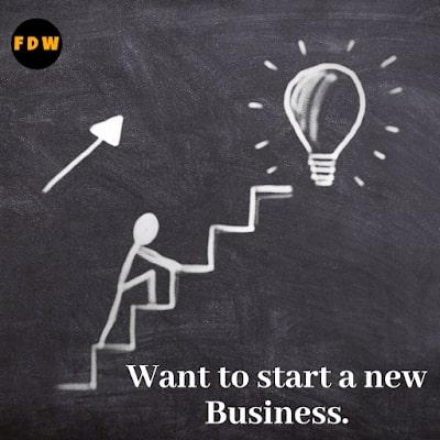 नया व्यवसाय शुरू करने के लिए recession सबसे अच्छा समय क्यों है?