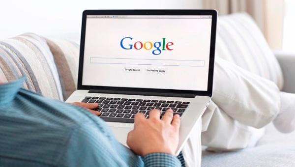 Google Flights, la aplicación para buscar vuelos más baratos