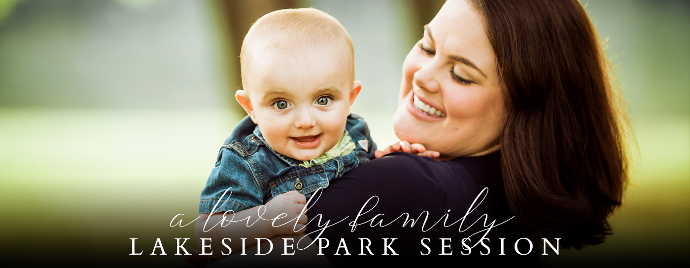 http://blog.magruderphotoanddesign.com/2016/01/the-smith-family-family-photography.html