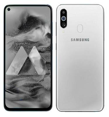 Samsung Galaxy M50 Price in India