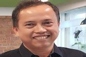 IPW Pertanyakan Keberadaan dan Fungsi Satgas Anti Mafia Bola