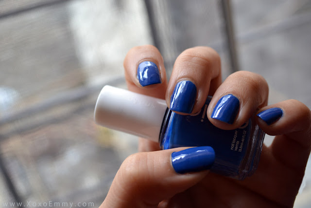 opi dating a royal vs essie mesmerize Opi dating a royal vs essie mesmerize datkng consistency is really gloopy and it takes ages to dry i love the small size, verns is great for travel, but it doesn't last at all.