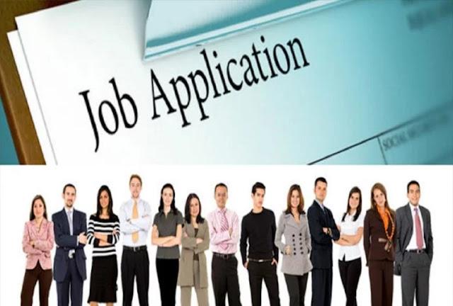 FRI Dehradun Recruitment 2020: स्नातकों की सीधी भर्ती,