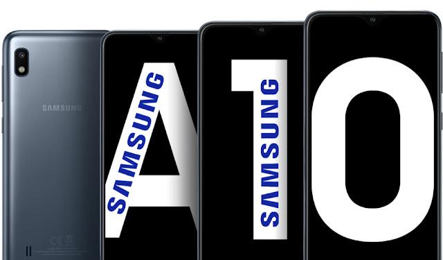 Samsung a10 price 2020 | Samsung a10 Mobile price
