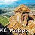 Уже пора: лучшие направления для отдыха в июле — Албания!