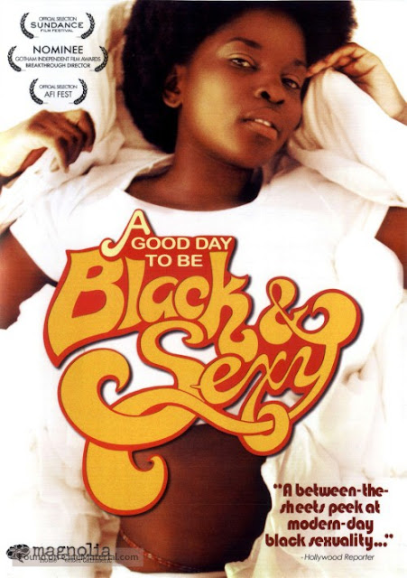 A Good Day to Be Black & Sexy (2008) ταινιες online seires oipeirates greek subs