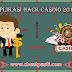 Aplikasi Hack Casino 2019