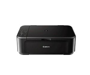 canon-pixma-mg3600-driver-printer
