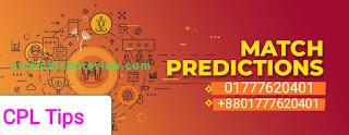 100% Sure Match Prediction Presents Today The Hundred  Men Final Cricket Match Prediction Report. Birmingham Phonix  Vs Southern Brave  100% Sure Match