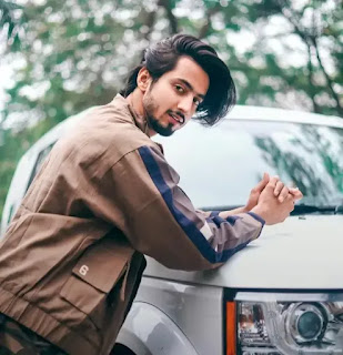 Mr Faisu biography, age, Girlfriend, life & more