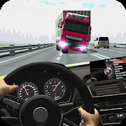 Racing Limits Apk İndir - Para Hileli Mod v1.2.5