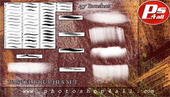 Pastel Crayons photoshop brushes فرش فوتوشوب | 47 فرشاه بتأثير الطباشير الجديد والمختلف لتصاميم 2017  لبرنامج فوتوشوب  Best 76 Free Arabic Font  خطوط عربية | أفضل تجميعة 75 خط عربى مجاني لجميع استخداماتك لبرنامج فوتوشوب   Ligh effect photoshop brushes photoshop tutorials,• tutorial photoshop,• photoshop tutorial,• how to photoshop,• photoshop cc,• adobe photoshop,• photoshop, • photo,• photo editor,• picture editing,• photo manipulation,• photo manipulation artists,• photo editing software,• photo restoration, • edit photos,• editing photos,• photography,• photo effects,• photo editors,• photo editing,• free photo editing,• photo editing online,• pictures editing,• photo edit,• photoshop lessons,• photoshop training, • online photoshop classes,• photoshop course,• photoshop training courses,• online photoshop class,• amazing photoshop tutorials, • photoshop training course,• adobe photoshop courses,• graphic design tutorials photoshop,