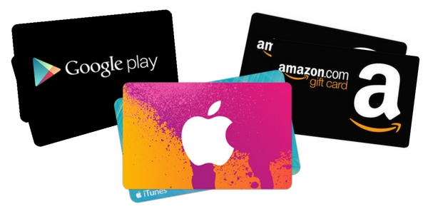 how to redeem google play card in nigeria