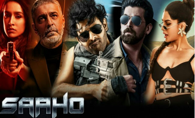 sahoo full movie download in hindi 2018।saaho songs download। saaho cast।