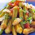 Τρεις καλοκαιρινές τροφές που δεν πρέπει να λείπουν από το πιάτο σας!