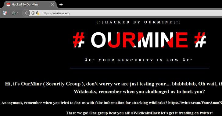 wikileaks-hacked