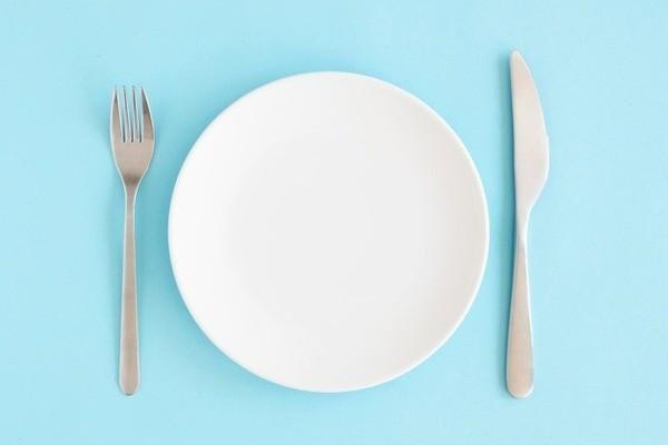 Você sabe como cobrar pensão alimentícia atrasada?