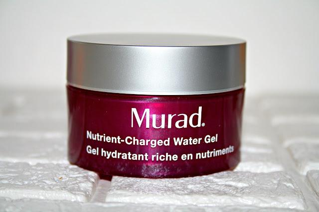 Murad's Summer Skincare Saviours
