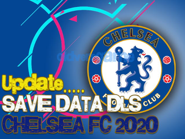 save-data-dls-chelsea-fc-season-2020-20201