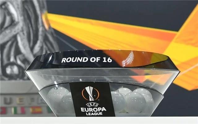 uefa europa league round of 16 draw,europa league round of 16 draw,uefa europa league 2020/21 round of 16,uefa europa league 2020/21 round of 16 draw,round of 16,uefa europa league round of 16,europa league draw round of 16,europa league 2021 round of 16 draw,round of 16 draw of the uefa europa league,uefa europa league 2020/21 round of 16 draw live,europa league,uefa europa league,champions league,europa league draw,europa league round of 16,round of 16 europa league,goals of the round