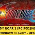 (PC|PS2|Mobile) Bloody Roar 3 - Đấu Trường Thú 3 - Update Link 16.01.2020