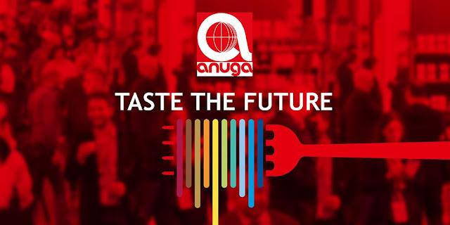 Επιμελητήριο Αργολίδας: Πρόσκληση συμμετοχής στην Διεθνή Έκθεση ANUGA 2021