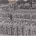 Servicio Militar Nacional: su origen y principios: