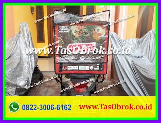 pabrik Toko Box Fiberglass Motor Bojonegoro, Toko Box Motor Fiberglass Bojonegoro, Toko Box Fiberglass Delivery Bojonegoro - 0822-3006-6162